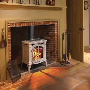 Napoleon Direct Vent Stoves