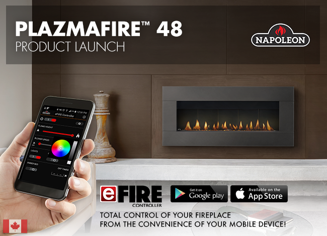 ✨Introducing✨ The Plazmafire™ 48!